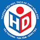 Hong Duc General School